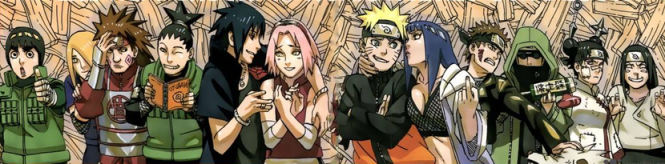 character_differences__naruto_road_to_ninja_by_naruhina1526-d58bhs6