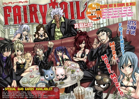 FairyTail312-02