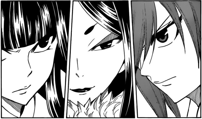 FairyTail312-04