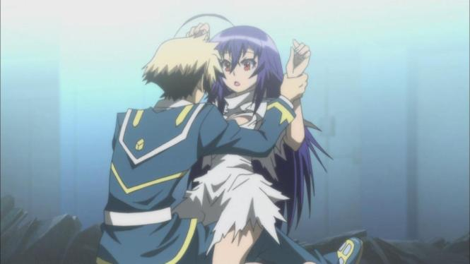 Medaka-Box-Abnormal-10_046