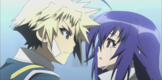 Medaka-Box-Abnormal-10_048