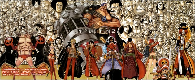 5-One-Piece-Film-Z