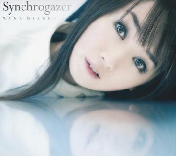7-nanamizuki-synchrogazer