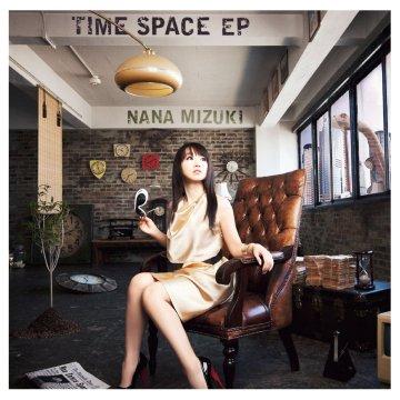 8-nanamizuki-timespaceep