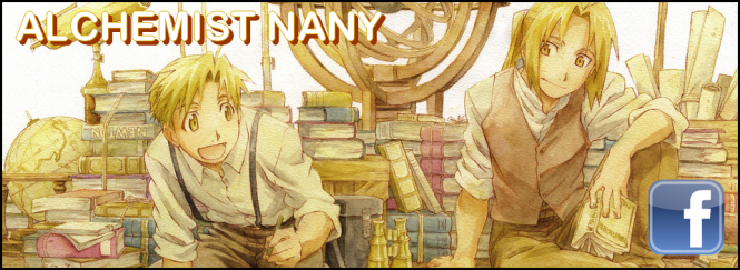 AlchemistNany-facebook-coverphoto1