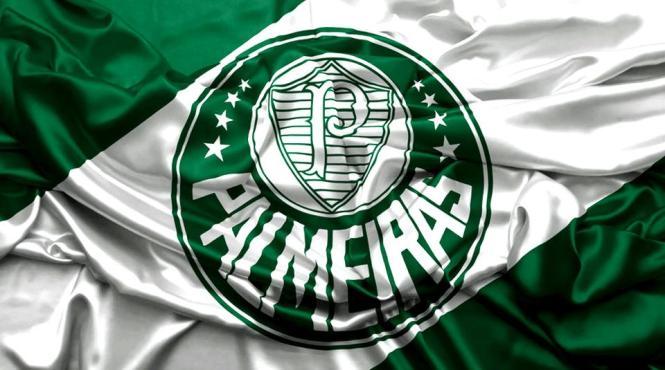 BANDEIRA-OFICIAL-SEP