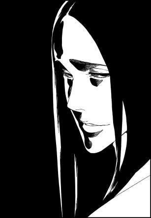 Bleach523-04-unohanayachiru