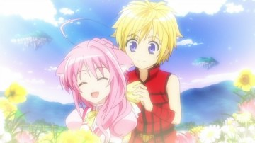 dog_days_s2-06-shinku-millhiore-biscotti-princess-ribbon-memories-happy