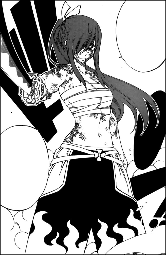 FairyTail315-03-erza