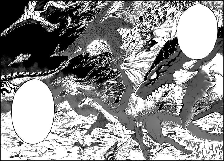 FairyTail316-07-ten-thousand-dragons
