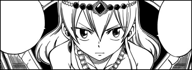 FairyTail316-10-hisui