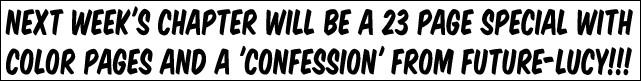 FairyTail316-expectations
