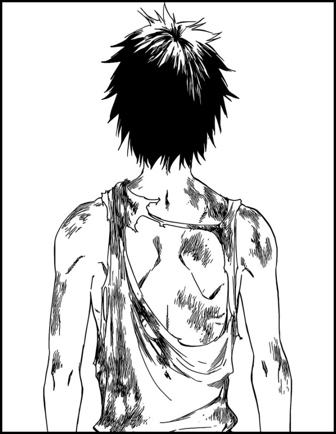 Bleach525-01-zaraki-child