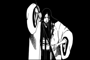 Bleach526_02-unohanayachiru