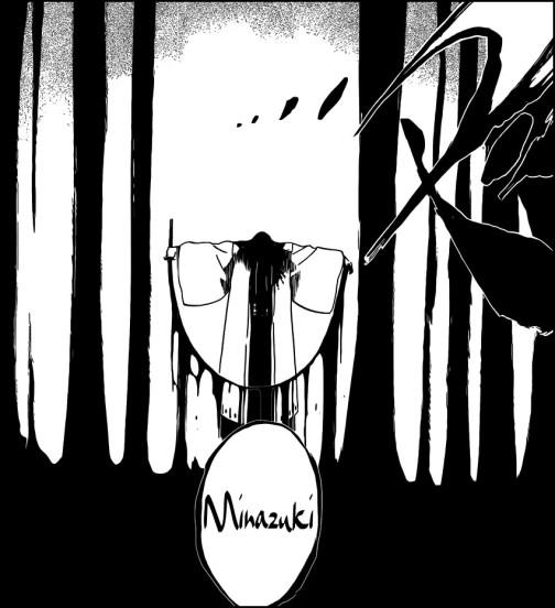 Bleach526_04-unohanayachirubankai