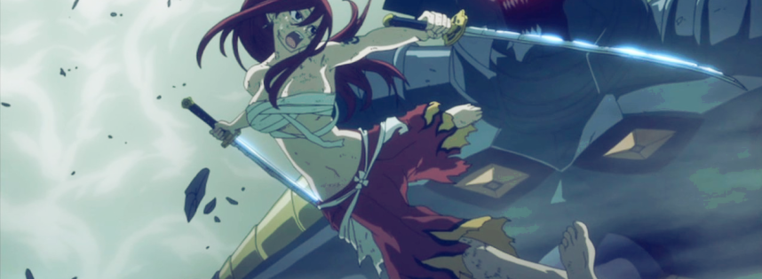 erza-coverphoto