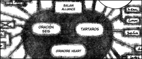 FairyTailFim-balam-alliance