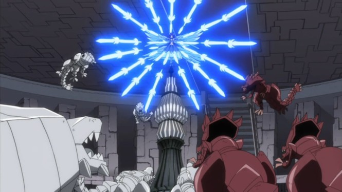 Screenshot_FairyTail167-003