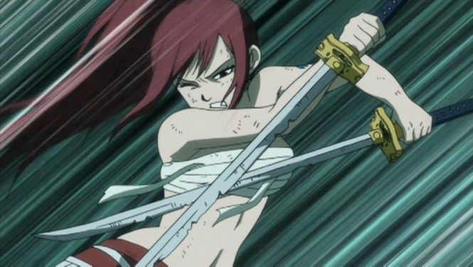 Screenshot_FairyTail167-023