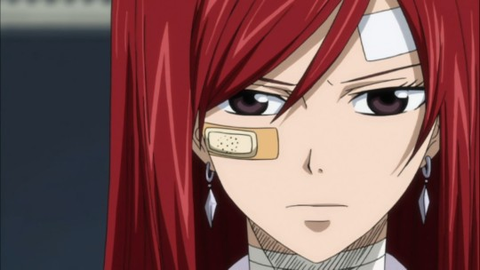 Screenshot_FairyTail168-006