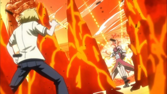 Screenshot_FairyTail168-008