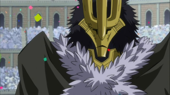 Screenshot_FairyTail168-014