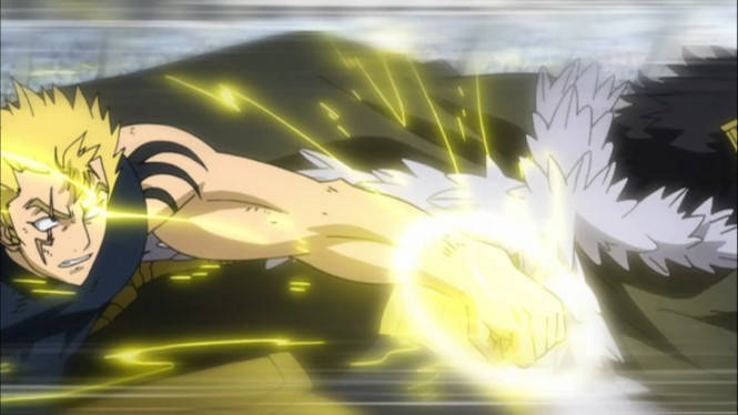 Screenshot_FairyTail168-022