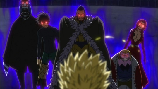 Screenshot_FairyTail168-026