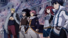 Screenshot_FairyTailOP14-001
