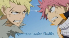 Screenshot_FairyTailOP14-006