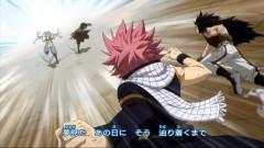 Screenshot_FairyTailOP14-007