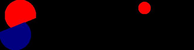 775px-Sunrise_company_logo.svg