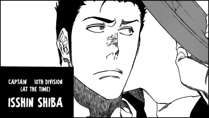 Bleach529_04-isshin-shiba-taichou