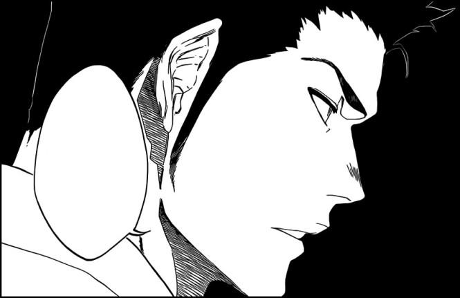 Bleach530_01-isshin-shiba-taichou