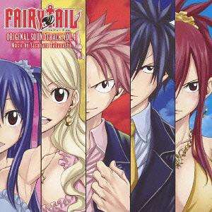 fairy_tail_ost_4_cover