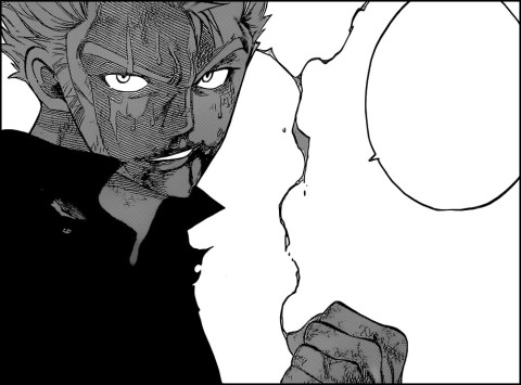 FairyTail321-01-laxus