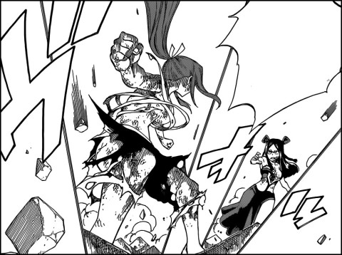 FairyTail321-04-erzasecondorigin