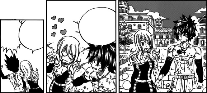 FairyTail322-03-juvia-gray_gruvia