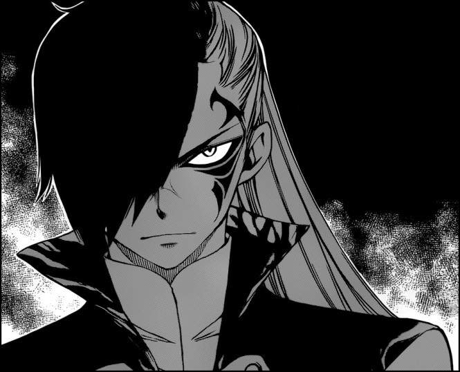 FairyTail323-06-futurerogue