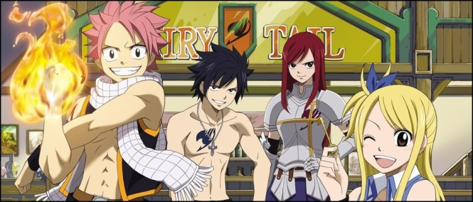 fairytail_end