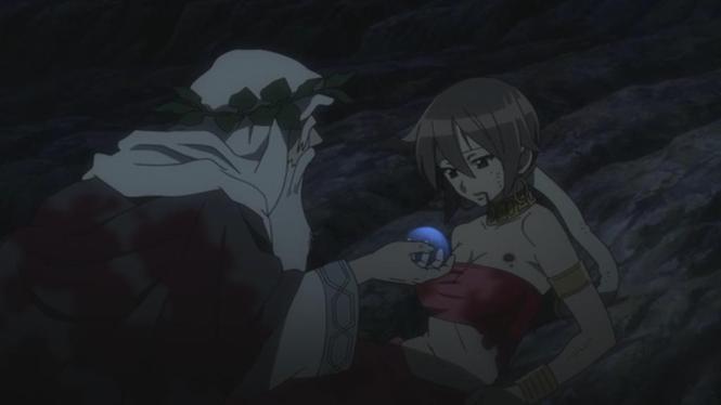 FairyTailMovie-Hoou no Miko_Screenshot02