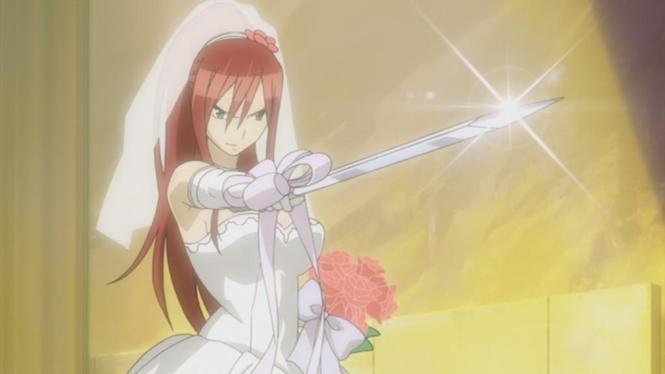 FairyTailMovie-Hoou no Miko_Screenshot17