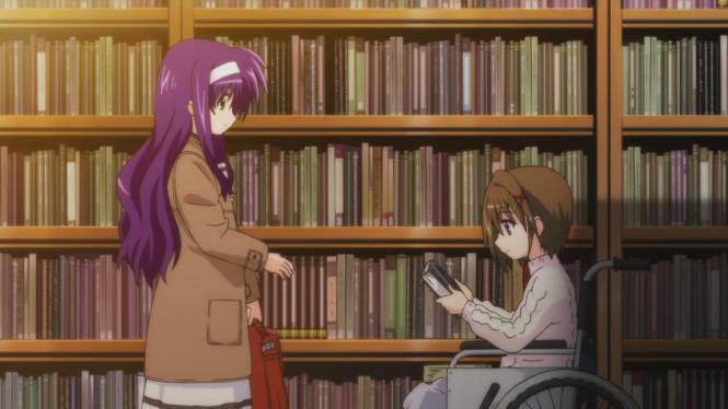 Mahou_Shoujo_Lyrical_NANOHA_The_MOVIE_2nd_A's-screenshot (135)