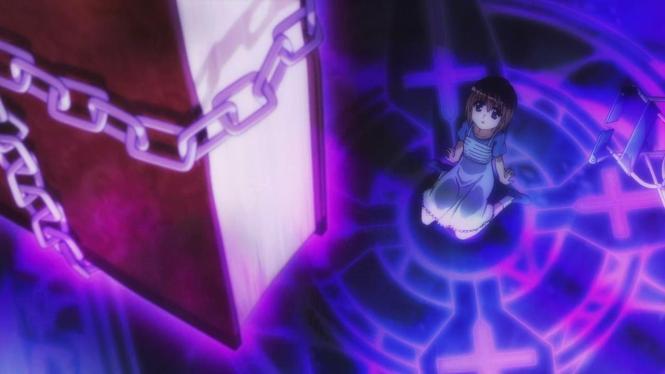Mahou_Shoujo_Lyrical_NANOHA_The_MOVIE_2nd_A's-screenshot (14)