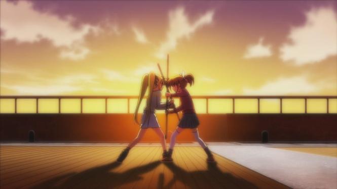 Mahou_Shoujo_Lyrical_NANOHA_The_MOVIE_2nd_A's-screenshot (141)