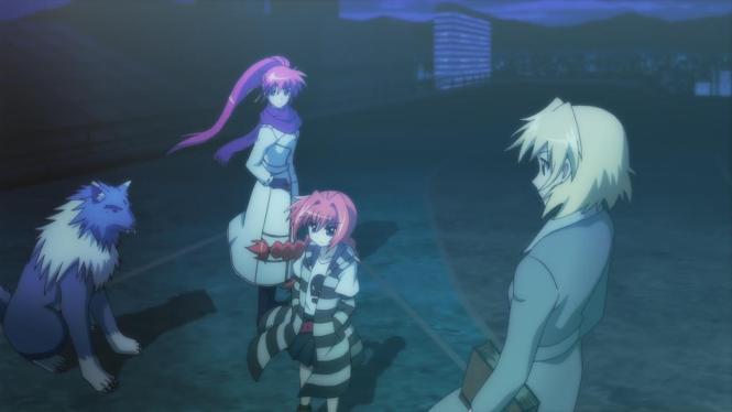 Mahou_Shoujo_Lyrical_NANOHA_The_MOVIE_2nd_A's-screenshot (143)