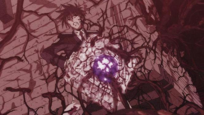 Mahou_Shoujo_Lyrical_NANOHA_The_MOVIE_2nd_A's-screenshot (152)