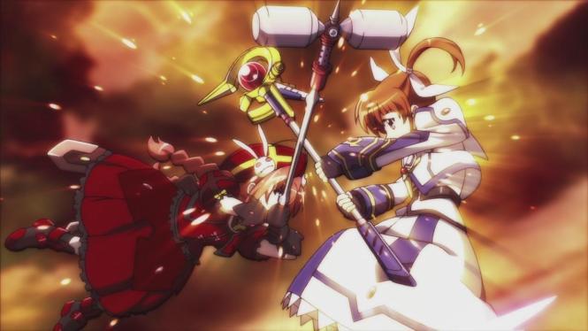 Mahou_Shoujo_Lyrical_NANOHA_The_MOVIE_2nd_A's-screenshot (192)