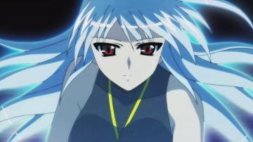 Mahou_Shoujo_Lyrical_NANOHA_The_MOVIE_2nd_A's-screenshot (231)