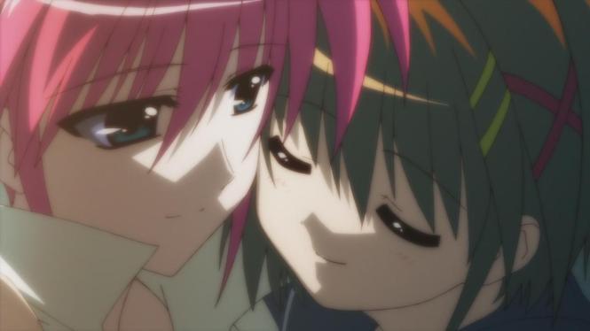 Mahou_Shoujo_Lyrical_NANOHA_The_MOVIE_2nd_A's-screenshot (254)
